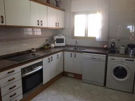 Apartamento en venta en calle Josep Llimona, Cambrils