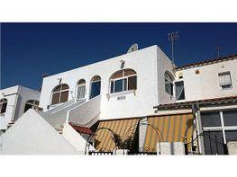 Apartment in verkauf in Alcazares, Los - 405092834