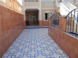 Wohnung in verkauf in Alcazares, Los - 405092924