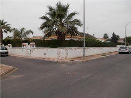Freistehendes haus in verkauf in Alcazares, Los - 371594271
