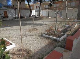 Maisonettewohnung in verkauf in Alcazares, Los - 405092957