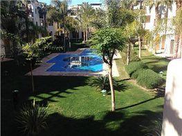 Apartment in verkauf in Roda - 307475021