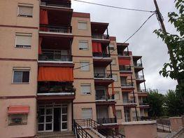 Apartment in verkauf in calle Mediterrani, Maritim in Cubelles - 251214818