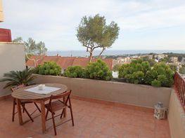 Wohnung in verkauf in paseo San Alberto, Vallpineda in Sitges - 269034136
