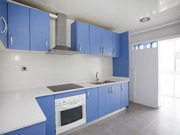Wohnung in miete in calle Barcelona, Roquetes, Les - 397187636