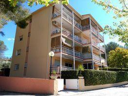 Wohnung in verkauf in calle Olesa de Bonesvalls, Urb. Valles Altos in Sant Pere de Ribes - 272639791