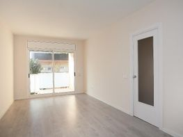 Wohnung in miete in calle Gallifa, Nucli Antic in Cubelles - 397187537