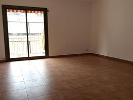 Wohnung in verkauf in calle Mas D´En Serra, Roquetes, Les - 320704407