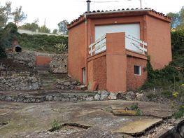 Casa en venta en calle Selva de Les Maravillas, La selva de las maravillas en Canyelles - 229193845