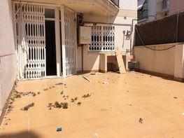 Erdgeschoss in verkauf in calle Barcelona, Roquetes, Les - 229193779