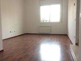 Wohnung in miete in paseo Vilanova, Nucli Antic in Cubelles - 236034725
