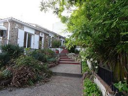 Casa en venta en Castell-Platja d Aro