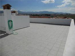 Dachwohnung in verkauf in Armilla - 335045492