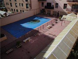 Wohnung in verkauf in Zaidín in Granada - 379912234