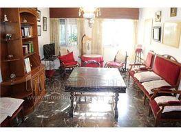 Wohnung in verkauf in Zaidín in Granada - 335045798