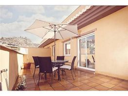 Dachwohnung in verkauf in Cenes de la Vega - 335045885