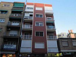 Wohnung in verkauf in Zaidín in Granada - 335569270