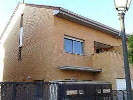 Doppelhaushälfte  in verkauf in calle Moralto, Daganzo de Arriba - 250814127