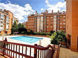 Wohnung in verkauf in calle Secoya, Buenavista in Madrid - 291100164