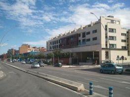 Wohnung in verkauf in calle Luis Sauquillo, Fuenlabrada - 230957124