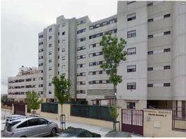 Wohnung in verkauf in calle Eduardo Barreiros, Orcasur in Madrid - 230957898