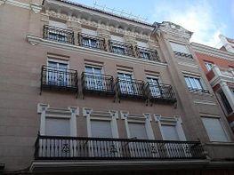 Wohnung in verkauf in calle Luis de Lucena, Guadalajara - 230957949