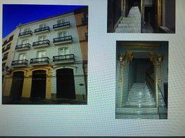 Aparta-hotel en venta en calle Embajador Vich, Ciutat vella en Valencia - 328809380