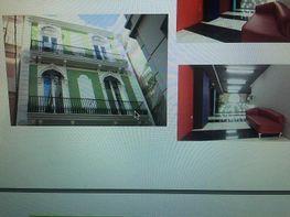 Aparta-hotel en venta en calle Reina, Ciutat vella en Valencia - 328809440