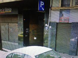 Garatge en venda calle Perez Galdós, L´Olivereta a Valencia - 328809542