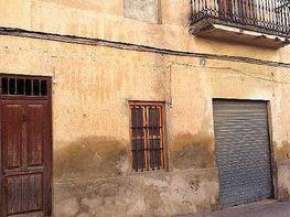 Chalet en venta en calle Divisoria, Burjassot - 328809650