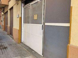 Local en venta en calle Beniferri, Burjassot - 328809716