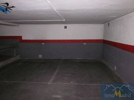 Garage in verkauf in Valdezarza in Madrid - 253098577
