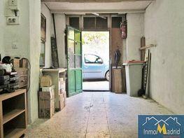 Local comercial en lloguer Nuevos Ministerios-Ríos Rosas a Madrid - 383916965