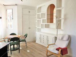 Foto1 - Apartamento en alquiler en Cuatro Caminos en Madrid - 415441963