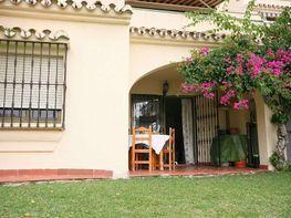 Piso en venta en urbanización Riviera Sol F, Mijas