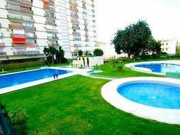 Estudio en venta en carretera Cádiz, Torrequebrada en Benalmádena