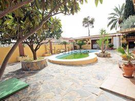 Casa en venta en calle Lora del Rio, El Pinillo en Torremolinos