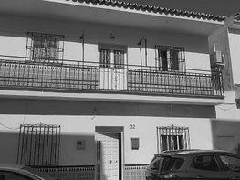 Casa adosada en venta en calle Campanillas, Campanillas en Málaga