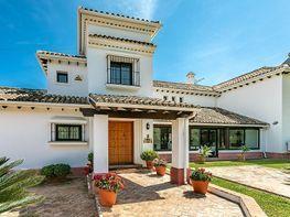 Casa en venta en calle Costa, Benalmádena Costa en Benalmádena