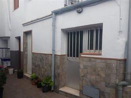 Casa adosada en venta en calle Coin, Coín