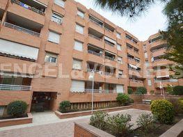 Piso en venta en calle Sant Antoni Maria Claret, Nou Eixample Nord en Tarragona