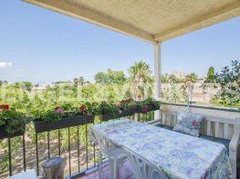 Apartamento en venta en calle Baronia, Vilafortuny en Cambrils