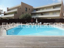Wohnung in verkauf in Els munts in Torredembarra - 359198381
