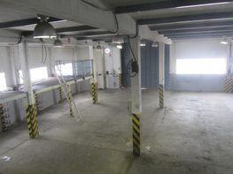 Nave industrial en alquiler en calle , Ensanche de Vallecas en Madrid - 283568082