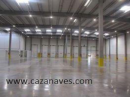 Nau industrial en lloguer calle , Rivas-Vaciamadrid - 230435017