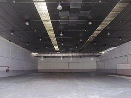 Nau industrial en lloguer calle , Perales del Río a Getafe - 231059586