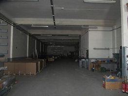 Nau industrial en venda calle , Perales del Río a Getafe - 235612218
