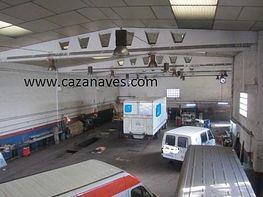 Nau industrial en venda calle , El Naranjo-La Serna a Fuenlabrada - 235802090