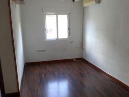 Piso en venta en calle Maria Domingo, Abrantes en Madrid - 264836451