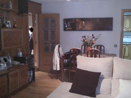 Pis en venda calle Orcasur, Orcasur a Madrid - 288266098